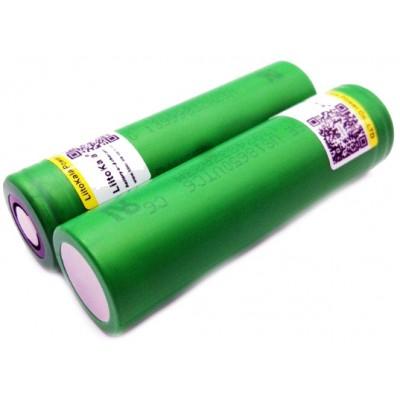 Li-Ion аккумулятор Liitokala VTC6 3000 mAh 30A (до 60А). Высокотоковый.
