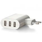 USB блоки питания и Power Bank (9)