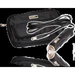 Автоадаптеры и сумки (29)