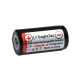 Литиевые аккумуляторы форм-фактора 16340 (RCR123A)