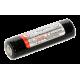 Li-ion аккумуляторы размера 14500 (АА)