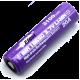 Li-ion аккумуляторы формата 18650.