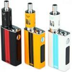 Для электронных сигарет и модов (48)