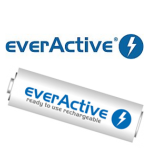 EverActive (AA) (15)