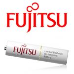 Fujitsu (Eneloop) (AAA) (17)