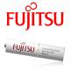ААА аккумуляторы Fujitsu HR-4UTC, Fujitsu HR-4UTHC - Японские аккумуляторы от производителя Eneloop - корпорации FDK.
