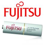 Fujitsu (Eneloop) (AA) (37)