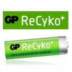 GP ReCyko+ (AA) (28)
