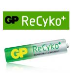 GP ReCyko+ (AAA) (1)