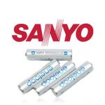 Sanyo Eneloop (AAA) (29)