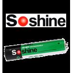 Soshine (AAA) (11)