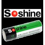 Soshine (AA) (18)