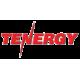 Зарядные устройства Tenergy