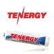 Минипальчиковые аккумуляторы Tenergy AAA, Tenergy Premium AAA, Tenergy Centura LSD AAA.