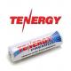 Пальчиковые АА аккумуляторы Tenergy, Tenergy Premium, Tenergy Centura LSD.