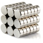 Неодимовые магниты (1)