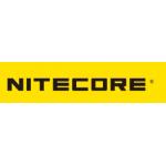 Nitecore (16)