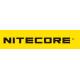 Универсальные зарядные устройства фирмы Nitecore: Nitecore  Intellicharger i2, i4, Nitecore Digicharger D2, D4.