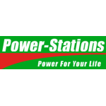 Power Stations (21)