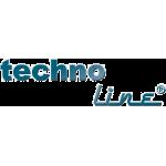Technoline (20)