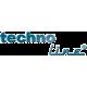 Автоматические и интеллектуальные зарядные устройства Technoline для АА и ААА аккумуляторов.