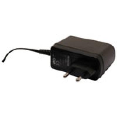 Memorex Pro 1 Geniux - интеллектуальная зарядная станция от Maha.