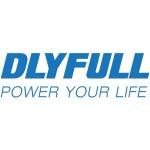 Dly Full (3)