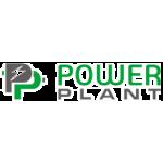 Power Plant (14)