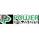 Универсальные зарядные устройства Power Plant для АА, ААА, 18650 16340, 14500, 26650 и др. форматов аккумуляторов.