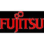 Fujitsu (Eneloop) (2)