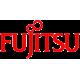 Зарядные устройства Fujitsu, Fujitsu FCT343-CEFX, комплекты зарядное устройство и аккумуляторы Fujitsu.