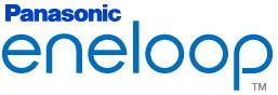 характеристика Panasonic Eneloop 2000 mAh BK-3MCCE 4LE блистер