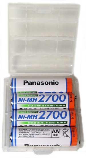 www.all-battery.in.ua/AA_battery/panasonic_eneloop_AA/Panasonic_2700_box