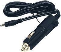 Автомобильный адаптер для Maha Powerex MH 9000