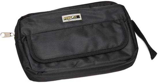 сумка Maha для зарядного устройства Maha Powerex MH C9000