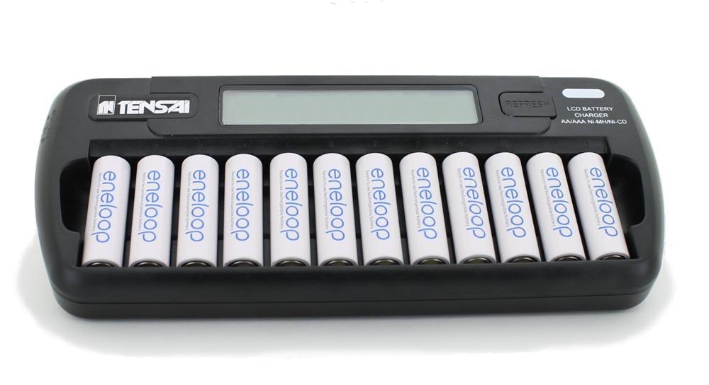 Tensai TI-1200L