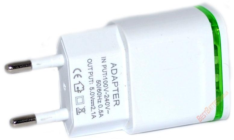 Техническая характеристика USB LiitoKala Lii-U2